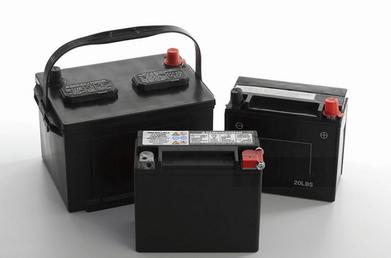 Bateria Automotiva 60 Amperes Vila Formosa - Bateria de Carro 60a