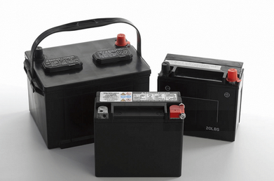 Baterias para Automóveis Saúde - Baterias para Automóveis