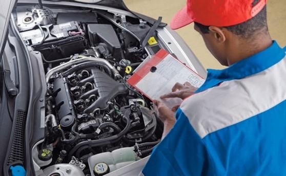 Endereço da Oficina Honda Fit Chácara Kablin - Oficina Mecânica para Honda Civic