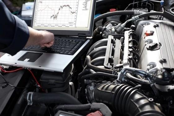 Injeção Eletrônica para Veículos Chácara Kablin - Injeção Eletrônica Diesel