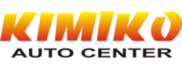 oficina especializada honda - Kimiko Auto Center