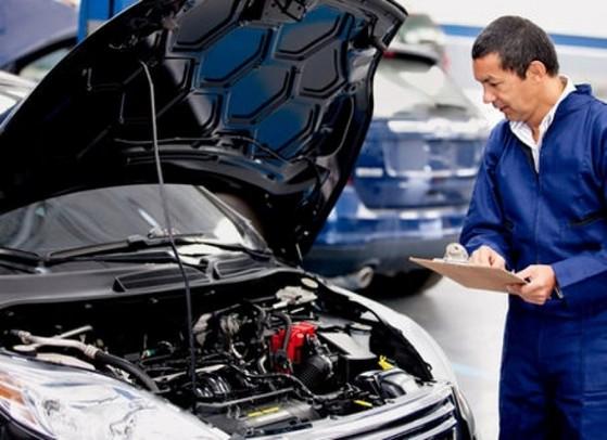 Oficina Mecânica Carro Honda Diadema - Oficina Especializada Honda