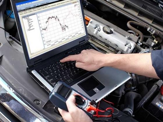 Onde Comprar Injeção Eletrônica para Veículos Avenida Nossa Senhora do Sabará - Injeção Eletrônica Acesa no Painel