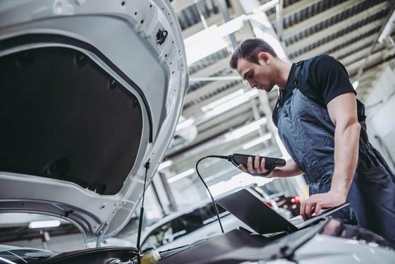 Onde Encontrar Injeção Eletrônica Automotiva Moema - Injeção Eletrônica para Veículos