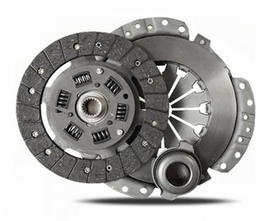 Onde Encontro Embreagem Motor a Diesel Brooklin Novo - Embreagem para Carros