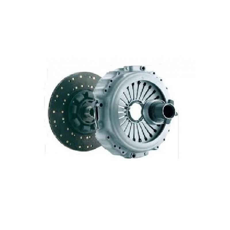Onde Encontro Embreagem para Carros Importados Morumbi - Embreagem Motor Diesel