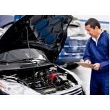 baterias de automóveis
